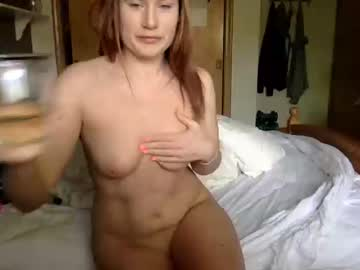 Chaturbate samanthaajane private show video from Chaturbate.com