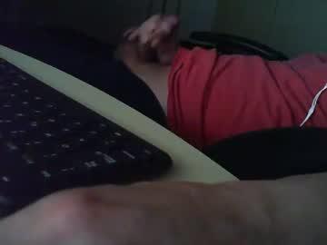 Chaturbate amicodichubby record private sex video from Chaturbate