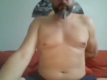 Chaturbate kermor3 chaturbate video with dildo