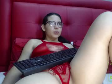 Chaturbate kony_caramel video with toys from Chaturbate.com