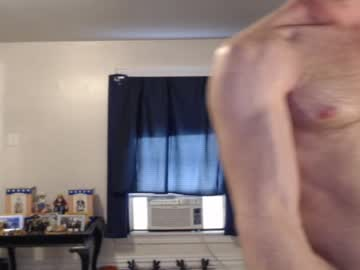 Chaturbate noahred record video with toys from Chaturbate.com