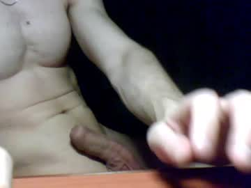 Chaturbate alex_77_drace show with cum