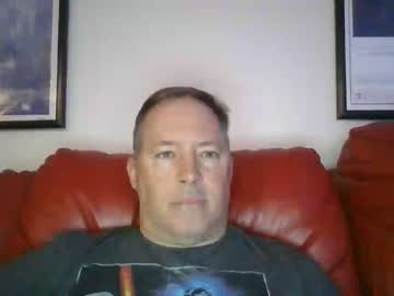 Chaturbate brsmith2019 record blowjob show from Chaturbate