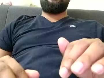 Chaturbate droidhumble webcam video
