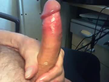 Chaturbate fredy491 private show video