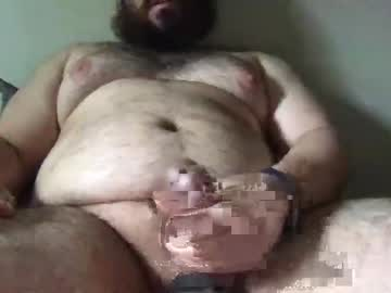 Chaturbate eightyd webcam video from Chaturbate.com