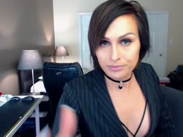 Chaturbate kxaxmichelle cam video from Chaturbate