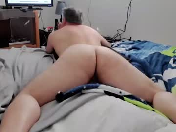 Chaturbate missinmee22 record webcam video from Chaturbate.com