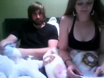 Chaturbate princessmoo69 record show with toys