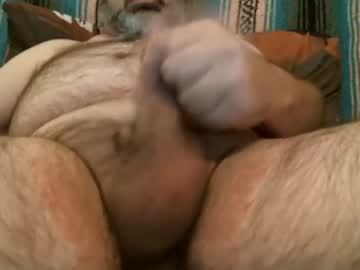 Chaturbate chevyfan14 show with cum