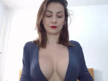 Chaturbate dollcedolly chaturbate dildo