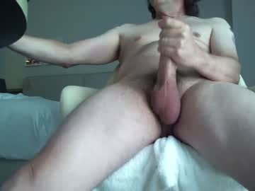 Chaturbate ss712 webcam video from Chaturbate.com