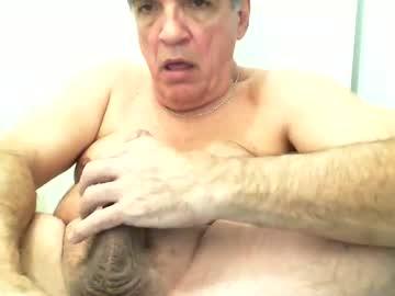 Chaturbate wildguy_xx07 record private webcam