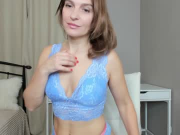 Chaturbate ms_xx video with toys