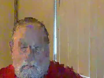 Chaturbate mynameemanym record blowjob video