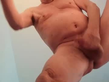 Chaturbate oldviceman chaturbate show with toys