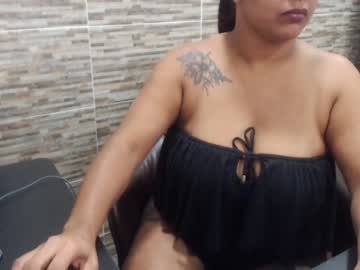 Chaturbate donnale_ video with dildo from Chaturbate.com