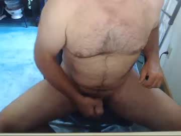 Chaturbate rockhard63 record show with cum