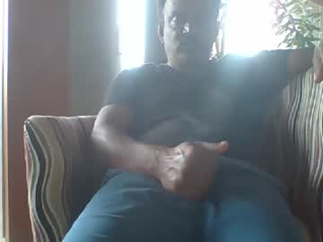 Chaturbate surbang chaturbate webcam