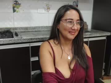 Chaturbate tay_evans_ record show with cum from Chaturbate.com