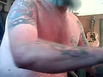 Chaturbate screamnstevn public webcam