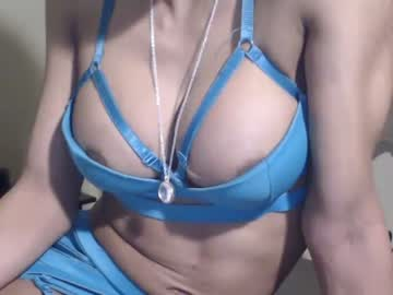 Chaturbate ts_myria_best_of_both_worlds private from Chaturbate