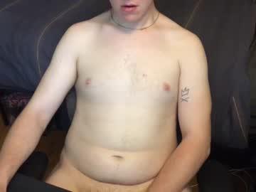 Chaturbate redreadily chaturbate nude