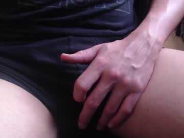 Chaturbate looptip record webcam show from Chaturbate