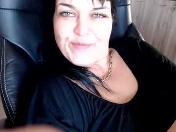 Chaturbate rosolinda record private sex video from Chaturbate.com
