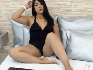Chaturbate vanessaaron record private XXX show from Chaturbate.com
