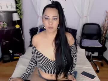 Chaturbate andy_dulce26 show with toys