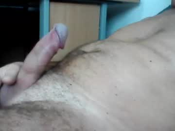Chaturbate bleuflame record blowjob show from Chaturbate.com