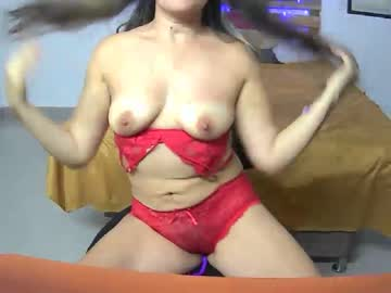 Chaturbate sexyangel40 private from Chaturbate