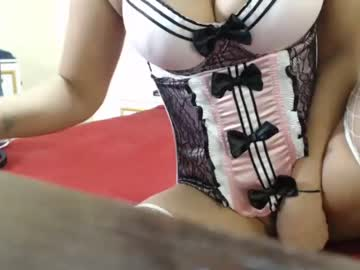 Chaturbate anna_lowe_blue private webcam from Chaturbate