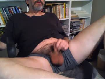 Chaturbate docile57 blowjob video from Chaturbate