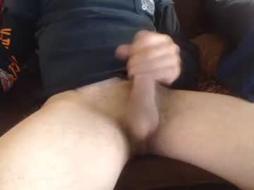 Chaturbate gary_in_maryland record public show video from Chaturbate.com
