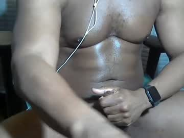 Chaturbate rob_flow record public show from Chaturbate