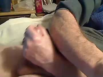 Chaturbate dustyshippers chaturbate cam video
