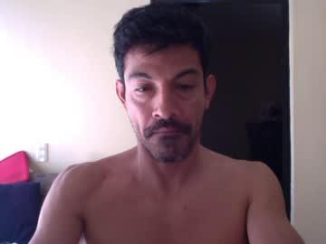 Chaturbate lavish_couple record webcam video from Chaturbate.com