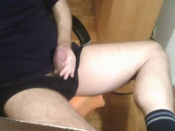 Chaturbate malloythebear chaturbate video with toys