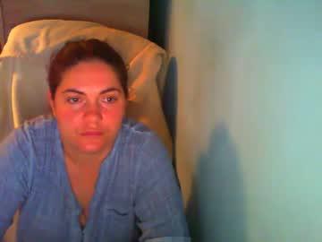 Chaturbate blondelove30 record private webcam from Chaturbate.com