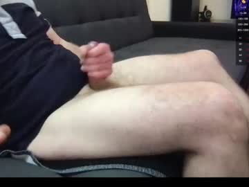 Chaturbate kingx666 video with toys