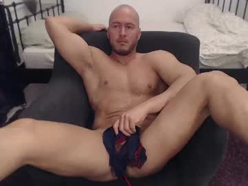 Chaturbate razvan_corneliu private show video from Chaturbate.com