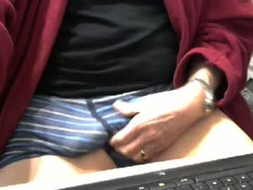 Chaturbate slavejhsals0 record public webcam from Chaturbate