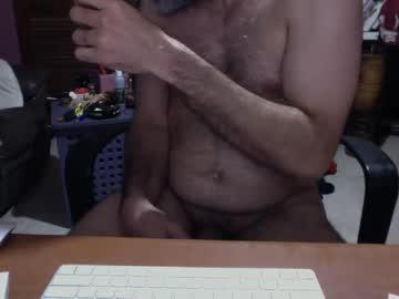 Chaturbate armpitlover1269 record webcam show