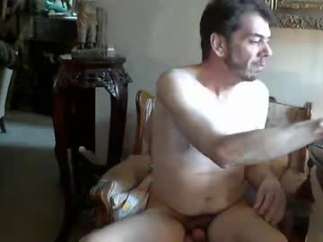 Chaturbate cochyboy35 cam video from Chaturbate.com