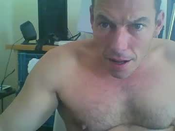 Chaturbate sexysingleguy40 record video with toys from Chaturbate
