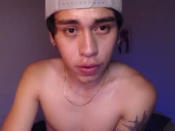 Chaturbate tayler_xoxo public webcam