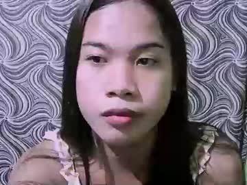 Chaturbate fantasyg0ddessxxx public webcam