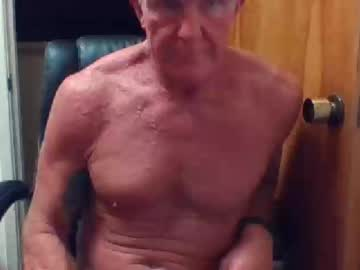 Chaturbate rickdon44 chaturbate show with toys